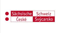 saechsische-schweiz