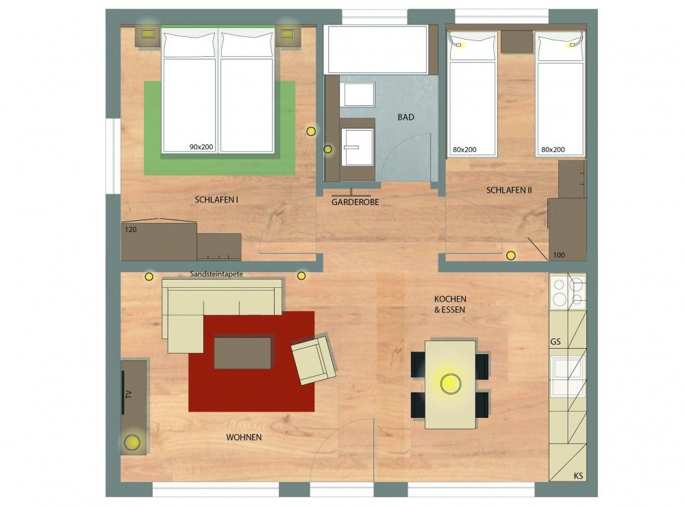 Appartment-Ettrich-GR-220415-07