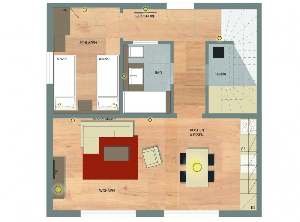 Appartment-Ettrich-GR-220415-08