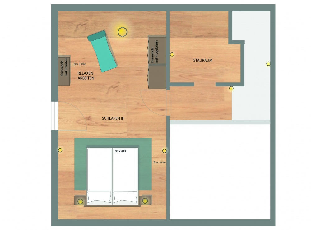 Appartment-Ettrich-GR-220415-09