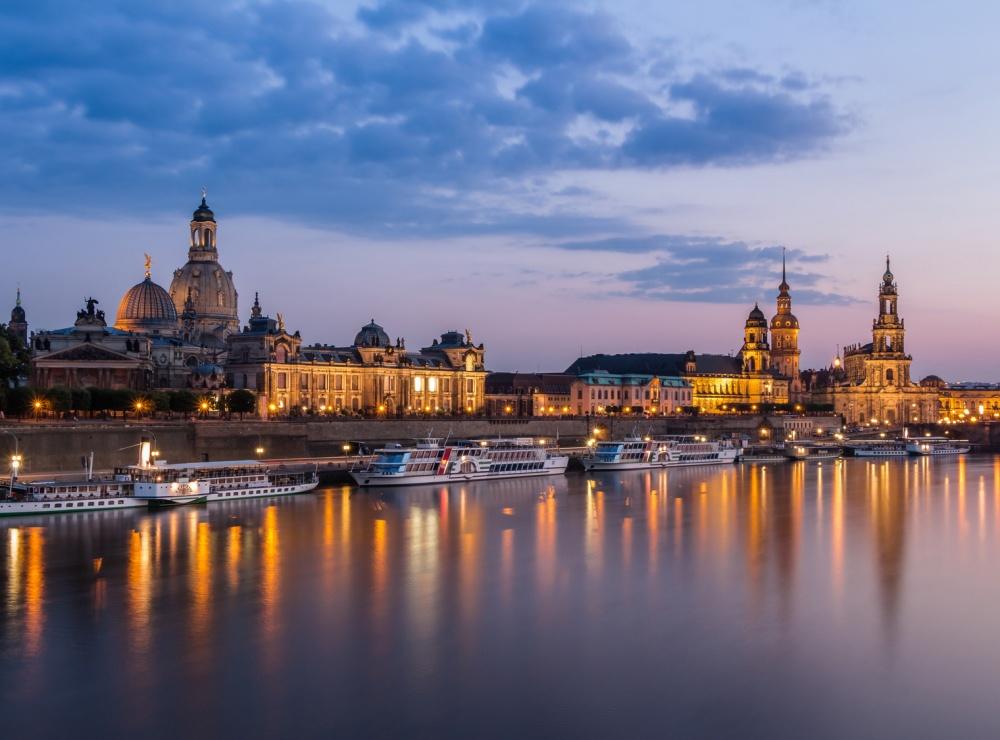 Kulturhauptstadt-Dresden