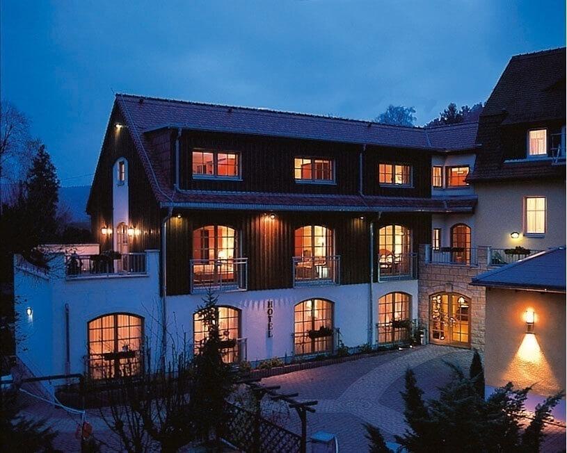 Hotel-Ettrich-Abend