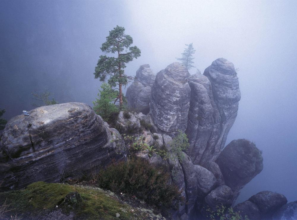 Wandern-Ferdinandstein