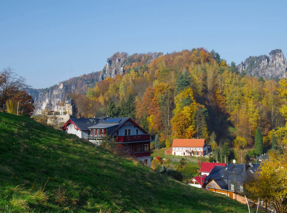Wandern-Rathen2