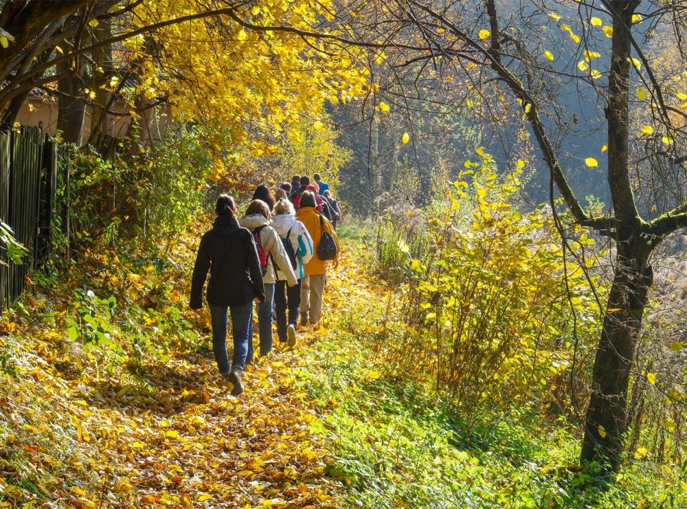 Wandern-gefuehrte-Tour