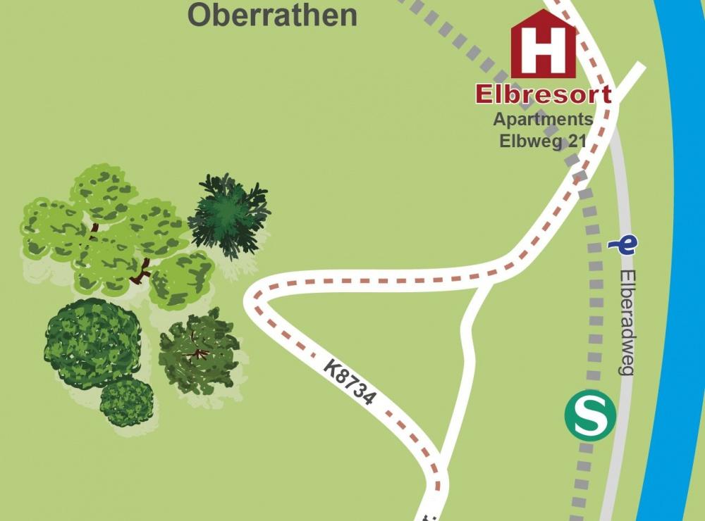 Ettrich_Hotelanfahrt2-1