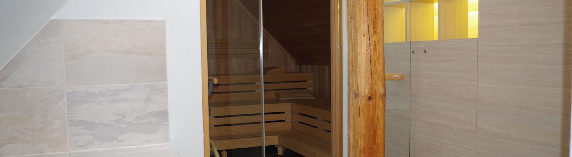 Sauna - Kopie